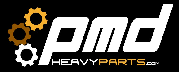 PMD HEAVY PARTS LTD